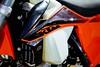 KTM 300 EXC TPI 2020 - 21