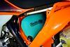 KTM 300 EXC TPI 2020 - 22