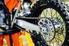 KTM 300 EXC TPI 2020 - 26