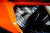 KTM 300 EXC TPI 2020 - 27
