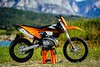 KTM 300 EXC TPI 2020 - 29