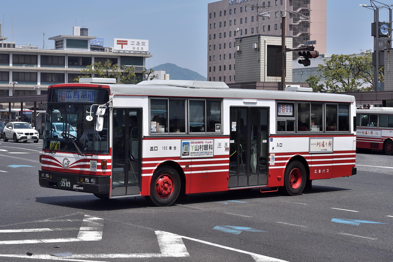 hiroshima_165