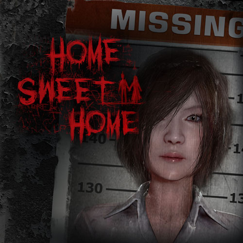 Thumbnail of Home Sweet Home on PS4
