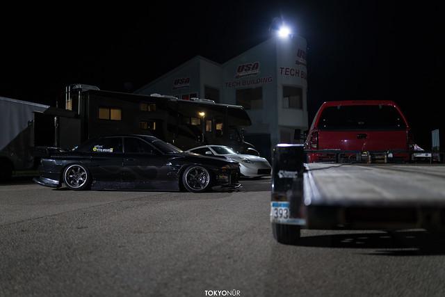 Tokyonur_Hiro_DSC09208