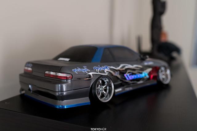 Tokyonur_Hiro_DSC09150