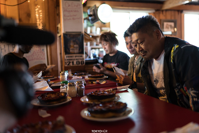 Tokyonur_Hiro_DSC09053