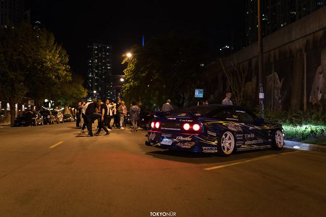 Tokyonur_Hiro_DSC08932