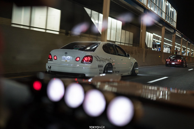 Tokyonur_Hiro_DSC08912