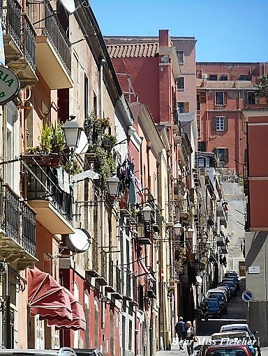 Cagliari (4)