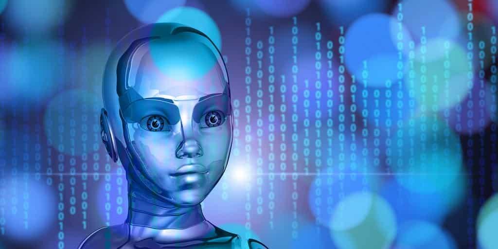 yeux-robotique-pour-une-meilleure-vision