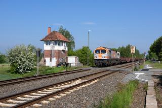 DE - Othfresen - 250 002
