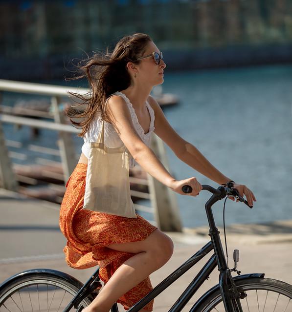 Copenhagen Bikehaven by Mellbin - Bike Cycle Bicycle - 2019 - 0058