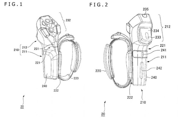 New-PSVR-Controllers-Patent-1024x657