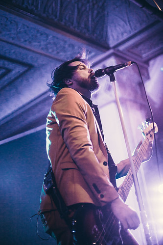 The Maine | by shelbymiller-