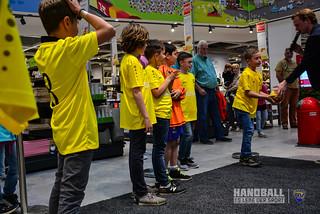 20190427 Laager SV 03 Handball mJE - Höffner (2).jpg