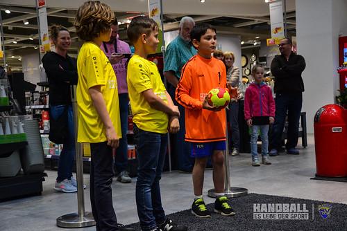 20190427 Laager SV 03 Handball mJE - Höffner (5).jpg