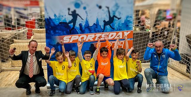 20190427 Laager SV 03 Handball mJE - Höffner (1).jpg