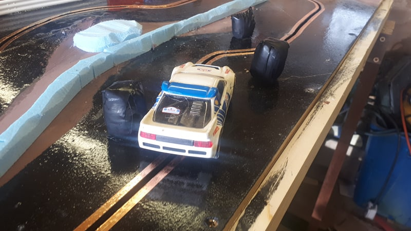 Slot car racing 47925527281_0186cc23d1_c