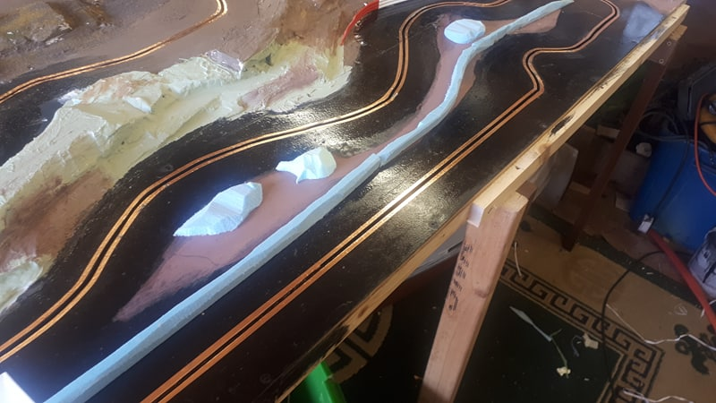 Slot car racing 47925536092_bb549477e0_c