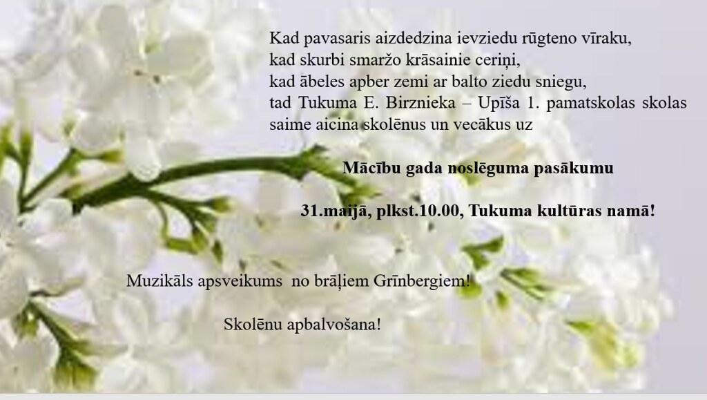 31_maijs