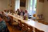 Seniorentreffen am 24. April im Haus der Heimat Karlsruhe - 6