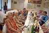 Seniorentreffen am 24. April im Haus der Heimat Karlsruhe - 2