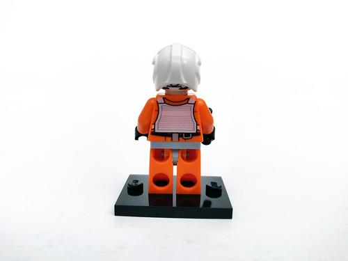 LEGO Star Wars Snowspeeder - 20th Anniversary Edition (75259)