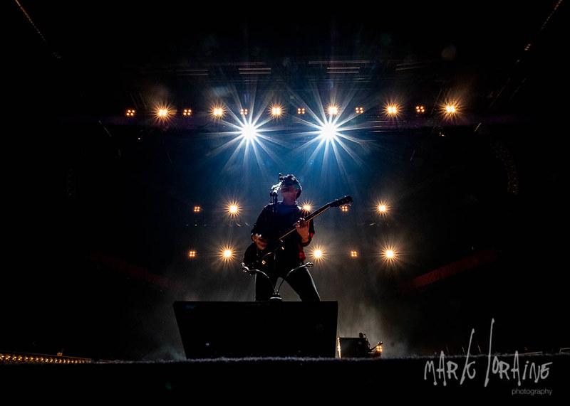 Mark_Loraine_Stereophonics_Hull_Bonus_Arena-10