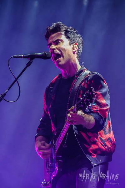 Mark_Loraine_Stereophonics_Hull_Bonus_Arena-2