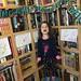 Four-year-old Sienna - part 3