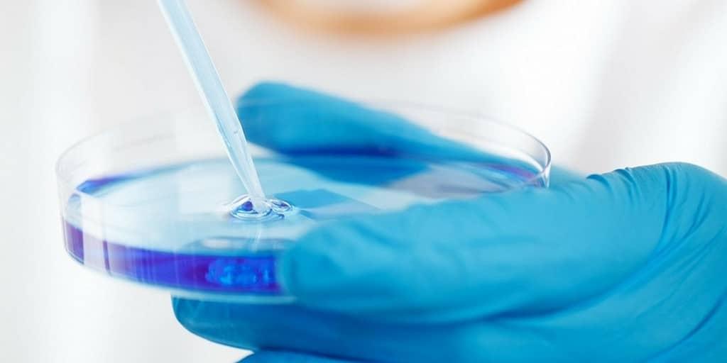 Des nanoparticules pour induire une tolérance immunitaire