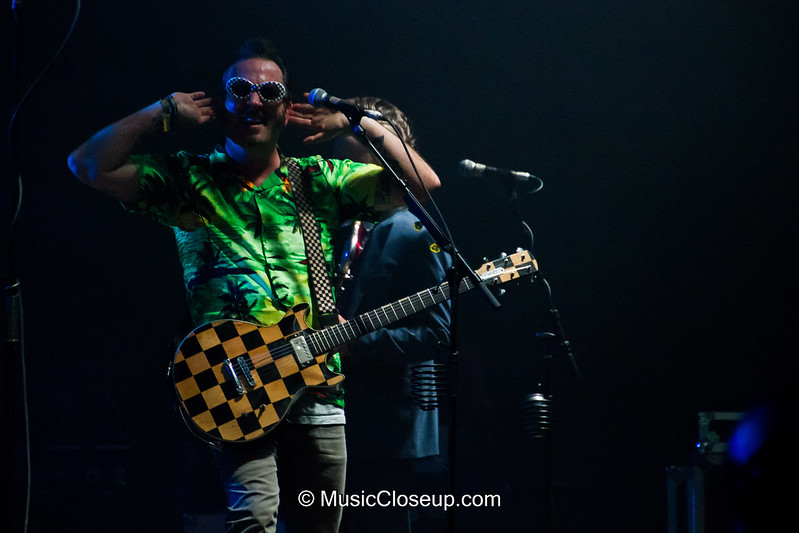 16 - Reel Big Fish -1811