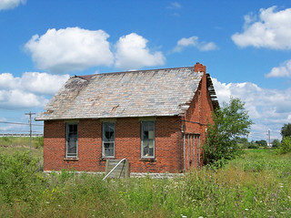OH Marion - Schoolhouse 3