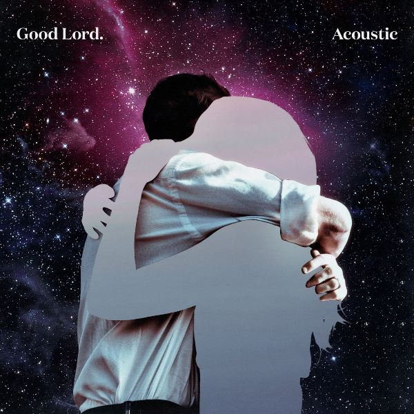 Birds Of Tokyo - Good Lord (Acoustic)