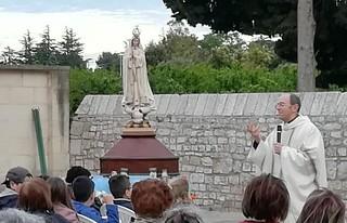 mese mariano (4)
