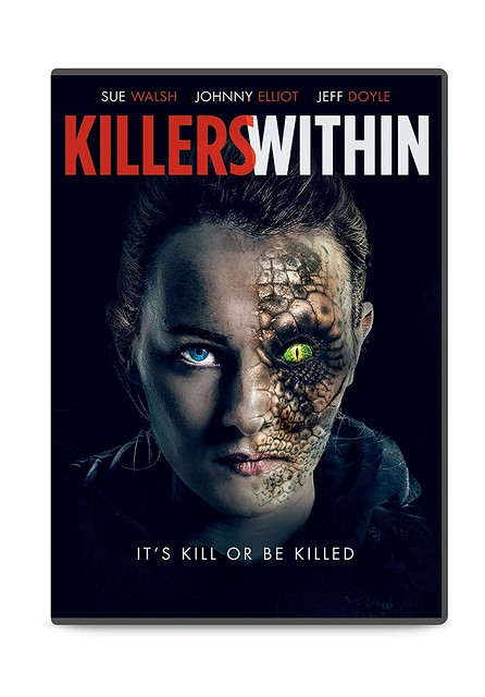 KillersWithinDVD