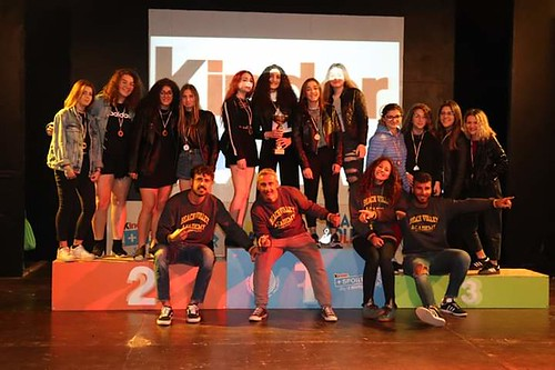 ites sport (8)