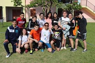 ites sport (6)