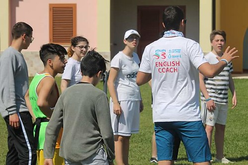 ites sport (3)