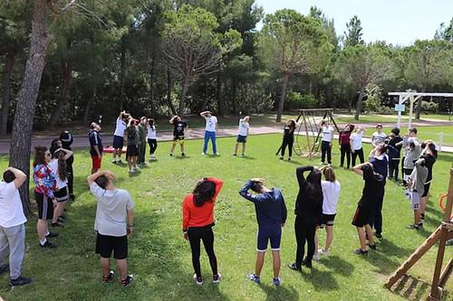 ites sport (1)