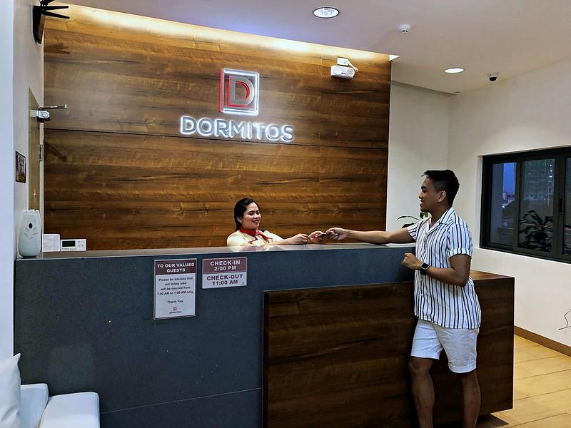 DORMITOS HOSTEL PHILIPPINES 06 RODMAGARU