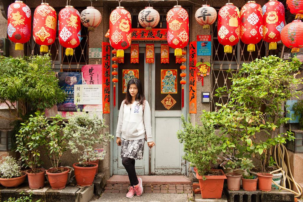 2019.5.2_台灣:台南.五天四夜遊.第三天