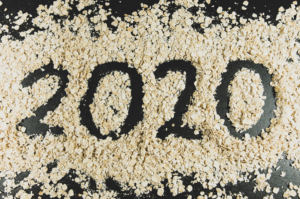Image result for new years 2020