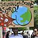 Grève mondiale pour le climat 24 mai 2019