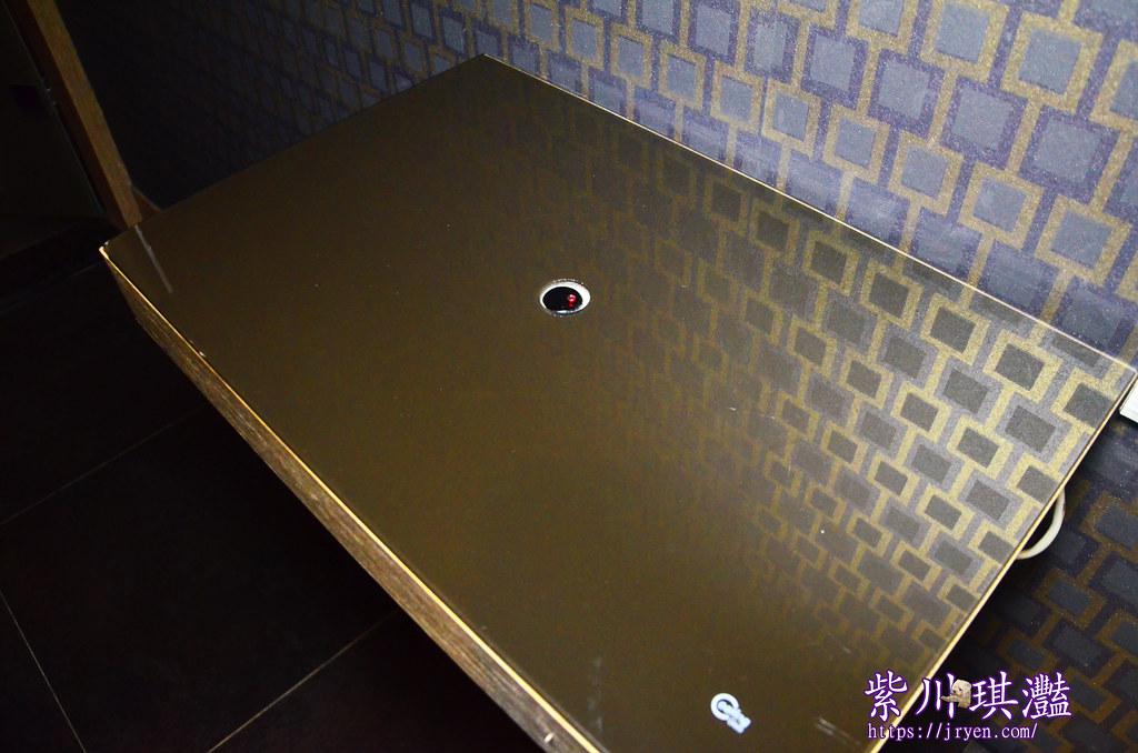 台中水雲端-0013