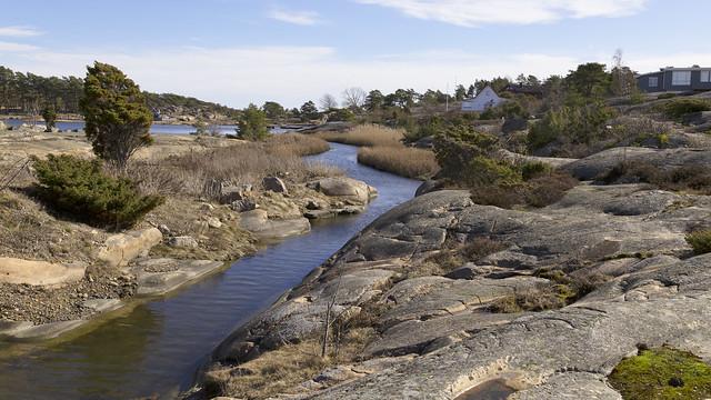 Torgauten 1.2, Onsøy, Norway