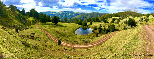 tomscreekroad comboyneplateau midnorthcoast nsw tomscreekrd tomscreek rurallandscapes farminglandscapescomboynemidnorthcoastnswaustraliafarmlandscapeiphonexbackdualcameraiphoneiphonexappleiphonexlandscapegrassfieldsplateauiphonepanoramaiphonexpanoramaappleiphonexpanoramapanoramawideangle farminglandscapes comboyne australia farmlandscape iphonexbackdualcamera iphone iphonex appleiphonex landscape grass fields plateau iphonepanorama iphonexpanorama appleiphonexpanorama panorama wideangle iphonephotography shotoniphone