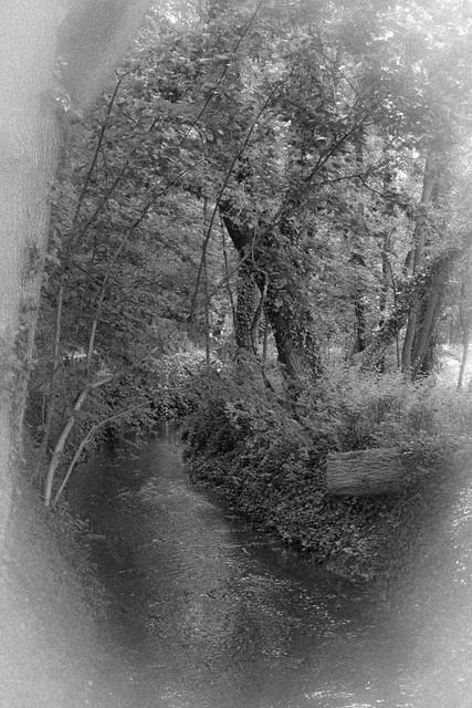 Roodkloosterbeek