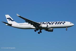 OH-LTR_A333_Finnair