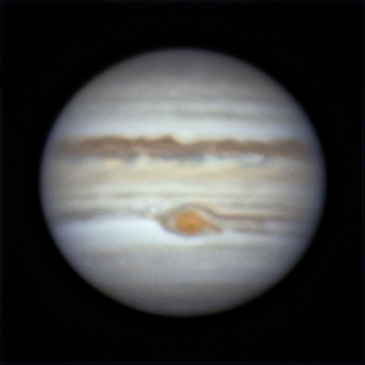 木星 (2019/5/25 01:42)